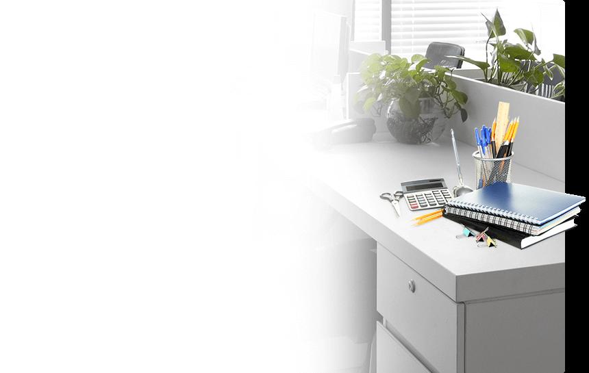 Los art culos de oficina y papeler a encu ntralos en sam 39 s for Articulos oficina online