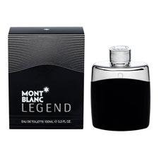 9cd3bd457 Perfumes de Hombre, compra tu loción favorita en Sam's Club