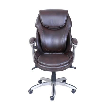 Silla ergon mica a precio de socio sam s club en l nea for Precio de sillas ergonomicas