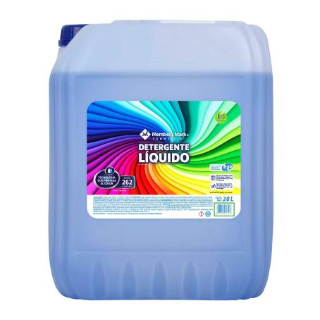 what color is liquid winstrol